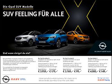 Rechteck Banner 370x280 | AUTO | Gady Opel