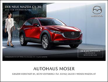 Rechteck Banner 370x280 | AUTO | Auto Moser