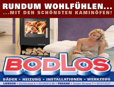 Rechteck Banner 370x280 | BAUEN & WOHNEN | Bodlos