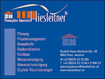 Rechteck Banner Startseite 370x280 | 2 | Hiesleitner