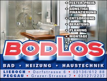 Rechteck Banner Startseite 370x280 | 2 | Bodlos