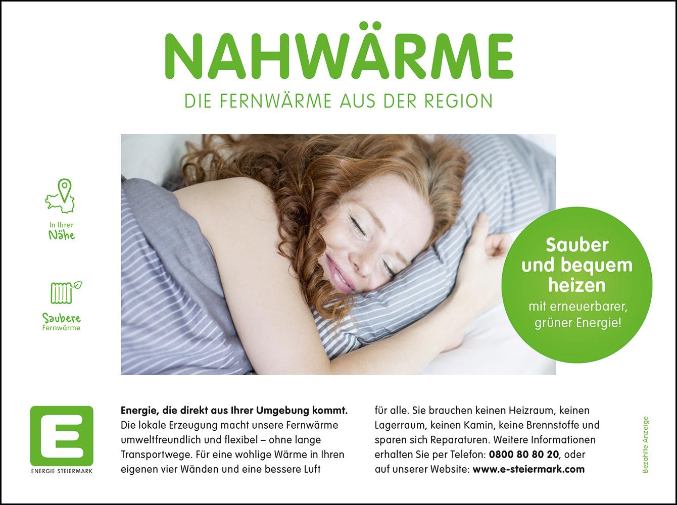 Rechteck Banner 370x280 | ALLE AUS VO | Energie Steiermark