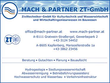 Rechteck Banner 370x280 | SPEZIALTHEMEN | Mach+Partner
