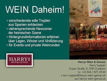 Rechteck Banner Startseite 370x280 | 4 | Harrys Wein