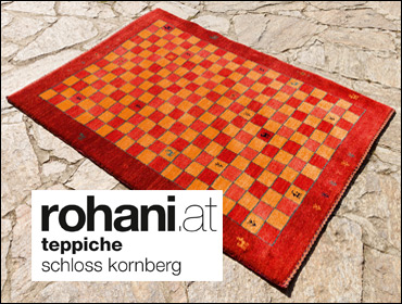 Rechteck Banner 370x280 | Lifestyle | Rohani