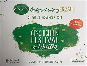 Rechteck Banner Startseite 370x280 | 4 | TV Bad Gleichenberg