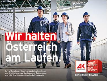 Rechteck Banner 370x280 | GESELLSCHAFT | Arbeiterkammer