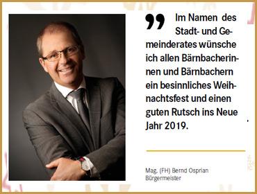 Rechteck Banner 370x280 | ALLE AUS VO | Gem. Bärnbach