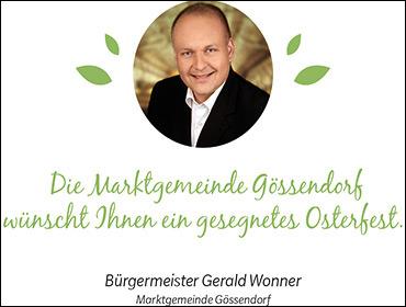Rechteck Banner 370x280 | ALLE AUS GU | Gem. Gössendorf