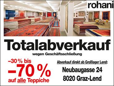 Rechteck Banner 370x280 | GESUNDHEIT | Rohani