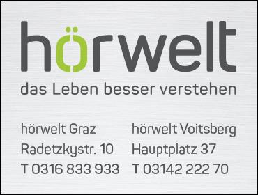 Rechteck Banner Startseite 370x280 | 5 | Hörwelt