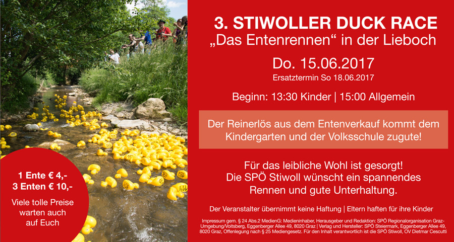event spoe duck race 15 06 innen