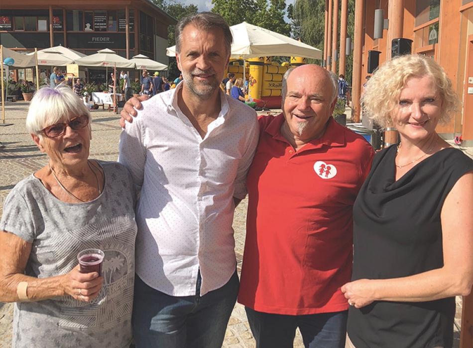 Sding-sankt johann single heute, Pttsching partnersuche 50